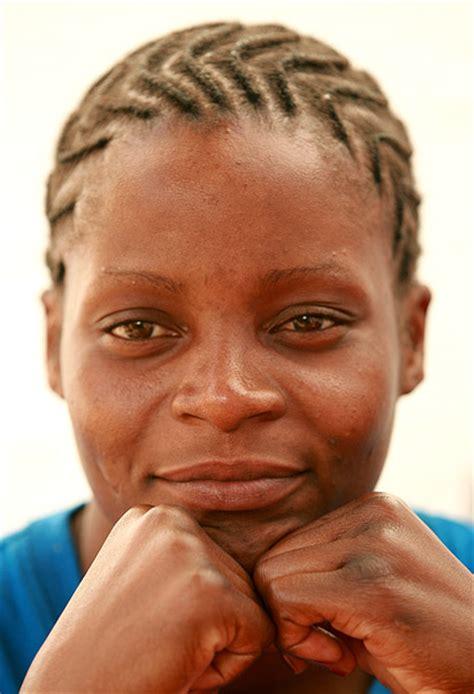 www zambianeye com zambian eye latest newhairstylesformen2014 com