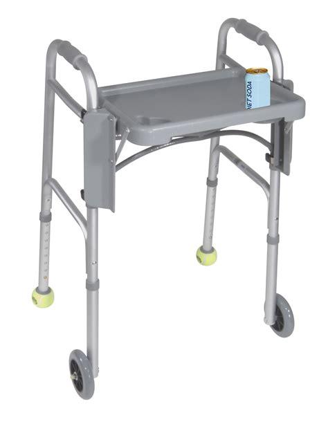 the walker walker accessories for elderly studio design gallery best design
