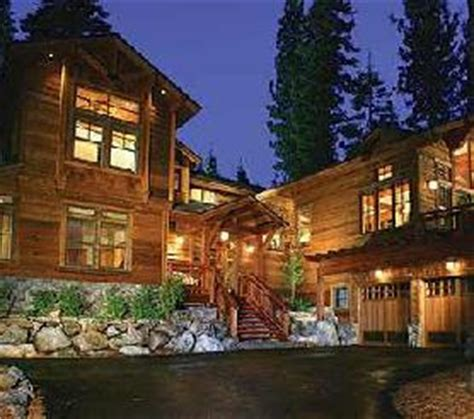 vacation homes colorado real estate exclusive resorts widens its chain of luxury