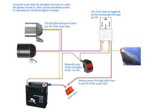 led light set wiring diagram 12 volt light wiring diagram wiring diagrams