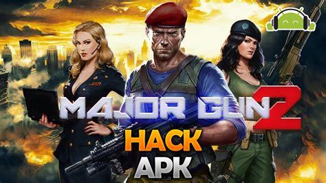 major gun war on terror mod unlimited money v3 5 1 apk filechoco hack major gun war on terror v4 0 4 apk mod dinero