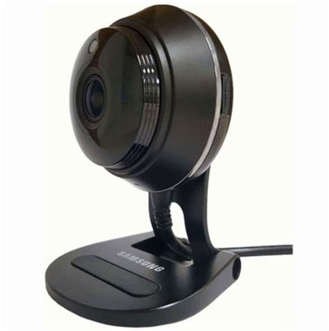 samsung smartcam hd plus