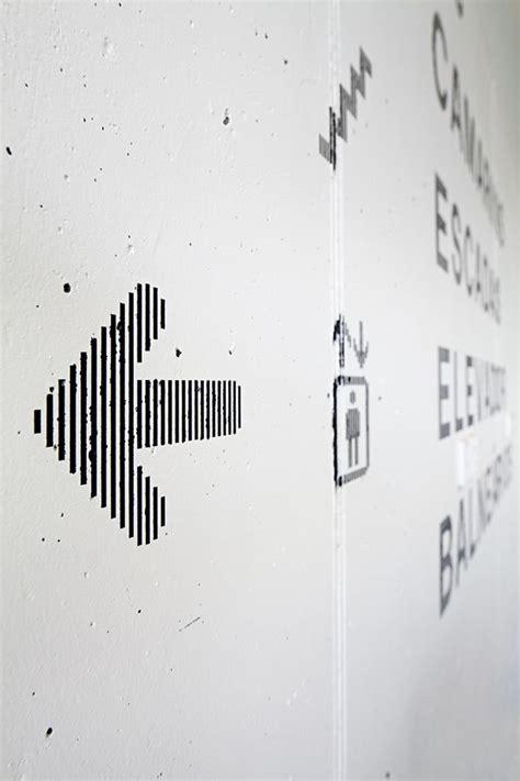 environmental design mockup 143 curated signage environmental graphics design ideas