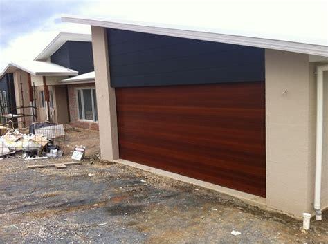 Garage Door Specialists by Garage Door Specialists Abm Id 3014
