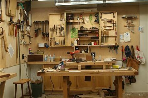 woodworking classes philadelphia woodworking classes philadelphia 27 brilliant woodworking
