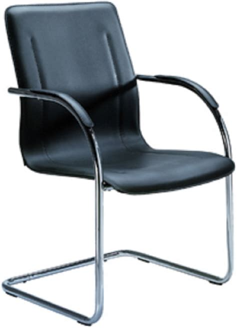 marquis ms1007 vinyl side office chair