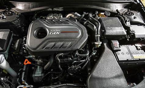 Kia Optima Engines Kia Car Pictures Images Gaddidekho