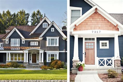 what does a green light outside a house 17 best ideas about navy house exterior on