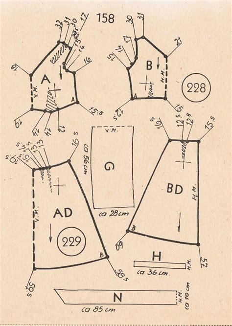 golden rule pattern drafting 21 best handmade lutterloh images on pinterest golden