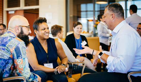 Stanford Mba Experience by Journalists Get The Inside Scoop On Program For Lgbtq