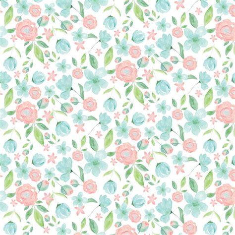 patterned background patterned backgrounds pattern design inspiration