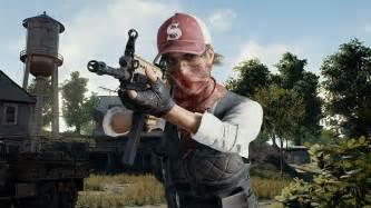 pubg 3 man squad best playerunknown s battlegrounds communities on reddit