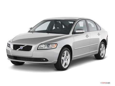 how make cars 2009 volvo s40 auto manual 2010 volvo s40 prices reviews and pictures u s news world report