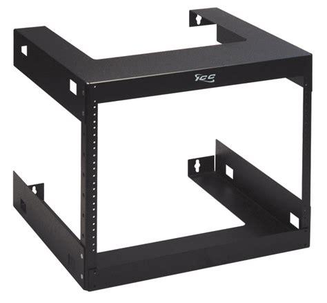Terbas Bracket Abs Murah wall mount data rack 89 with wall mount data rack 9u section wall mount rack lone