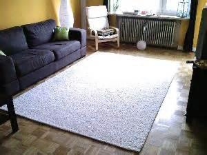 teppiche rosenheim ikea teppich quot helsing 246 r quot rosenheim markt de 5984585