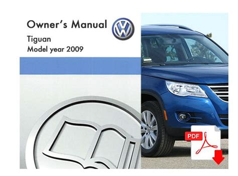 car service manuals pdf 2009 volkswagen tiguan interior lighting 4542 best images about cars photos on ford explorer 2017 ford raptor and engine