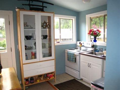 Rak Untuk Dapur karakteristik dapur minimalis modern dan penerapannya