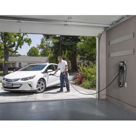 chargers home ev charger ev home chargers