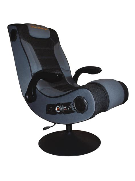 Cheap Gaming Chairs by Cheap Gaming Chair Best Uk Deals On Chairs To Buy