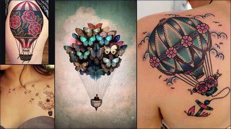 old school zelda tattoo inspiration tattoos old school glitter
