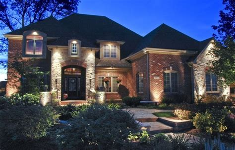 house outdoor lighting 17 best images about house lighting on