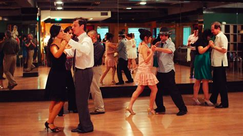 jive swing dance jive absolute dance studio