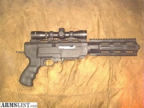 ruger charger archangel object moved