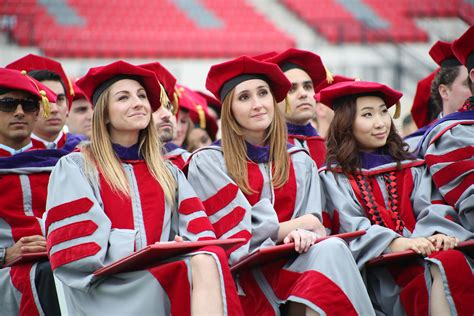 Usc Jd Mba 2015 Graduates by 2015 Commencement Chapman Dale E Fowler
