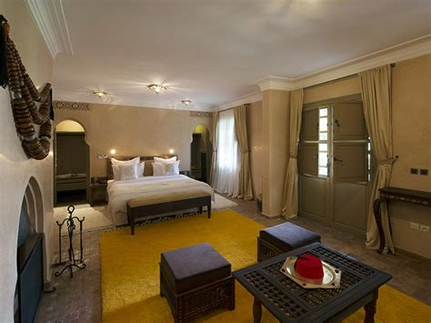 chambre privative avec almaha marrakech louez le almaha marrakech 224 marrakech