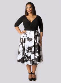 hide the belly flab with these fashion tips lifestyle