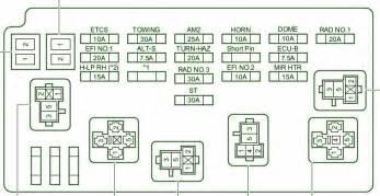 seat heater wiring diagram 2000 intrigue sunbeam heater wiring diagram elsavadorla