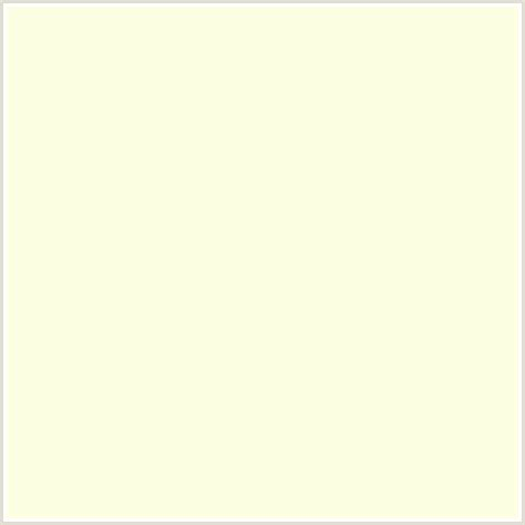 ivory color code ivory color fffff0 hex color rgb 255 255 240 ivory