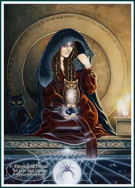 libro dreams of gaia tarot dreams of gaia the official website of artist and author ravynne phelan a k a michele lee