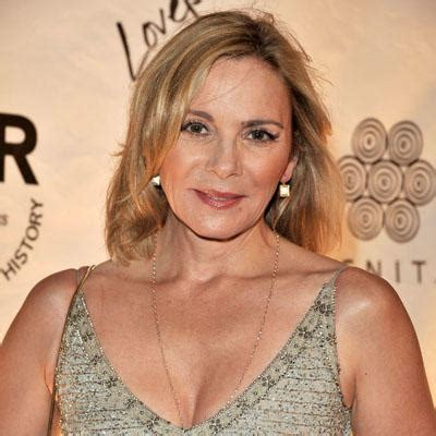 actress cattrall age female celebrities who have aged gracefully shape magazine