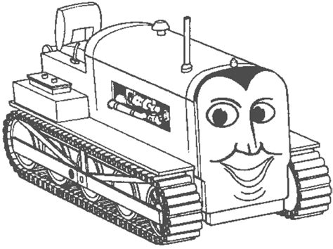 thomas coloring page pdf thomas and friends coloring pages coloringpages1001 com