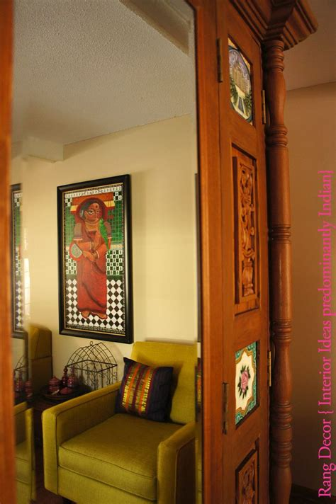 Indian Home Interiors 61 Best Images About Vintage Furniture Indian Homes On Antiques Traditional And