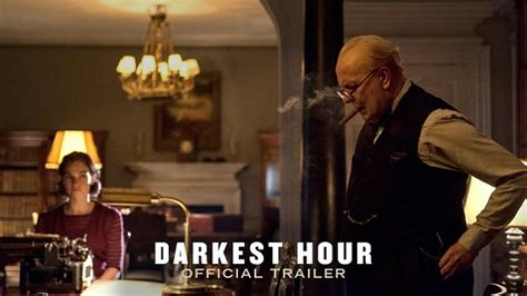 darkest hour ventura new darkest hour trailer metro video