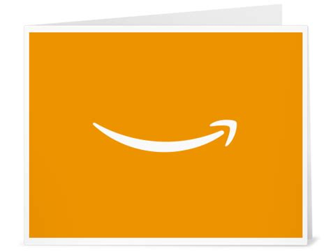 Printable Gift Cards Uk - amazon co uk print gift card generic design amazon co uk gift cards