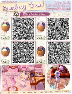 how to make a cap without horns acnl horns hats and flower on pinterest