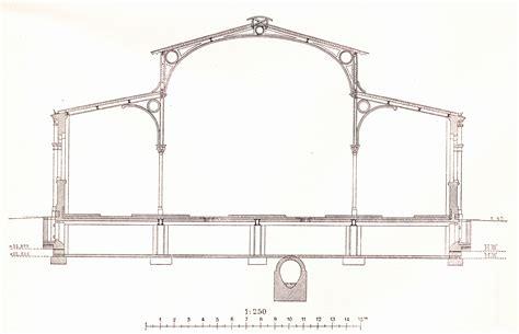 v schnitt file berlin markthalle v schnitt jpg wikimedia commons