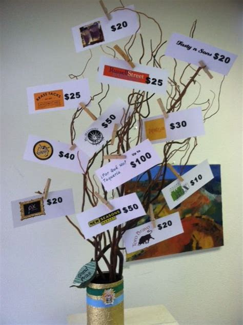 Portland Gift Card Ideas - grand prize raffle basket quot eat portland quot for rebel craft rumble 2013 worth over