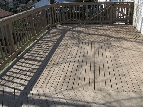 castle grey behr deck solid stain cape  gray