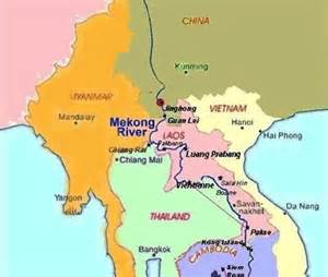 golden triangle map golden triangle brown river grey route beef central