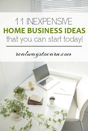 home decor home based business interesting 50 home business ideas decorating inspiration