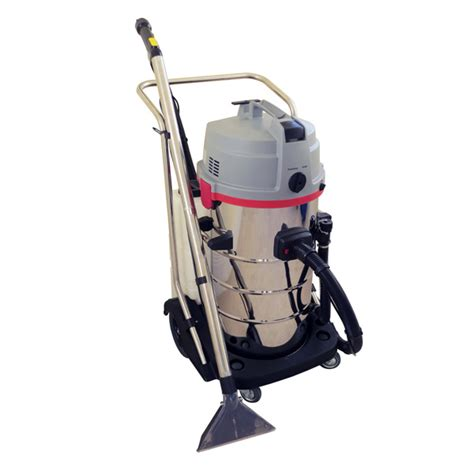 Commercial Upholstery Cleaner by Aquarius Contractor Professional Commercial Carpet Cleaner