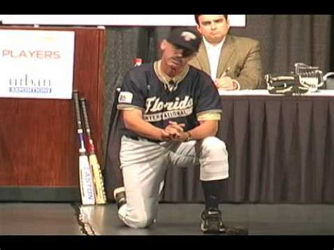 setting drills youtube hitting drills setting the hands with the bat youtube