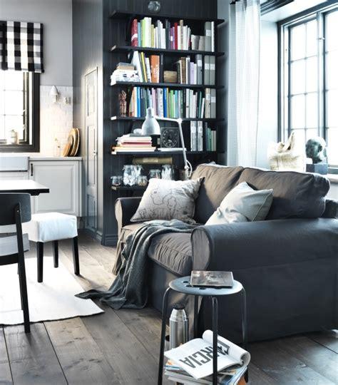 ikea 2er sofa 25 best ideas about 2er best 25 ektorp sofa ideas on ikea ektorp