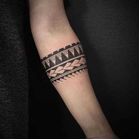 maori armband tattoos for men armband designs ideas allcooltattoos