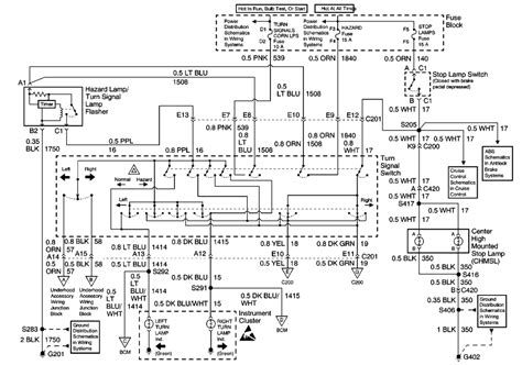 camaro pcm wiring diagram free schematic get free image about wiring diagram