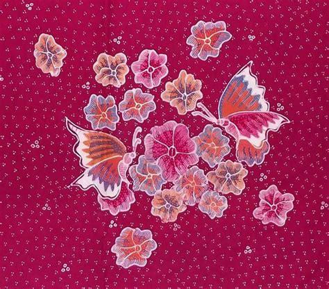 Phb48 Batik Printing 0192 190 best batik images on
